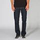 RVCA Regulars II Mens Slim Jeans