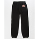 VOLCOM Lil Fleece Girls Sweatpants