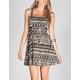 ELEMENT Beaumont Dress