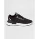 ADIDAS U_Path X Core Black Womens Shoes