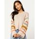 O'NEILL Mandalay Womens Sweater