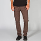 RVCA Daggers Mens Pants