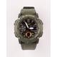 G-SHOCK GA2000-3A Gray Watch
