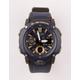 G-SHOCK GA2000-2A Black Watch