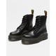 DR. MARTENS Jadon Womens Platform Shoes