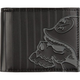 METAL MULISHA Rise Wallet
