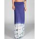 ELEMENT Marina Maxi Skirt