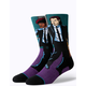 STANCE Vincent And Jules Mens Crew Socks