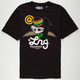 LRG Roots Generation Mens T-Shirt