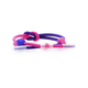 RASTACLAT Truth Quest Womens Bracelet