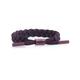 RASTACLAT Adaptive Energy Bracelet
