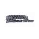 RASTACLAT Diesel Bracelet