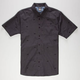 ELEMENT Sierra Mens Shirt