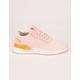 ADIDAS U_Path X Icey Pink & Cloud White Womens Shoes