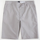 RVCA Channel Mens Shorts