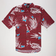 BILLABONG Tropicali Mens Shirt