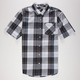 O'NEILL Hatfield Mens Shirt