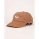 ROXY Dear Believer Logo Womens Hat