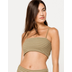 BILLABONG Summer High Tank Bikini Top