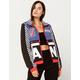 VANS BMX Womens Jacket