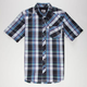 FOX Flint Mens Shirt
