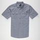 O'NEILL Harrogate Mens Shirt
