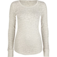 O'NEILL Amazing Lace Womens Thermal