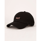 O'NEILL Circuit Womens Strapback Hat