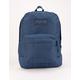 JANSPORT Mono SuperBreak Dark Denim Blue Backpack