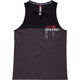 METAL MULISHA Hit Up Mens Tank