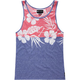 BILLABONG Backyard Mens Tank