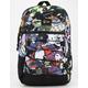 VANS x The Nightmare Before Christmas Snag Plus Backpack