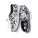 VANS x The Nightmare Before Christmas ComfyCush Authentic Shoes