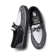 VANS x The Nightmare Before Christmas Classic Slip-On Shoes