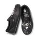 VANS x The Nightmare Before Christmas Slip-On Kids Shoes