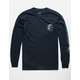 O'NEILL Competition Mens T-Shirt