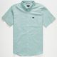 RVCA That'll Do Mens Shirt