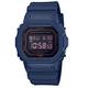 G-SHOCK DW5600BBM-2 Blue Watch