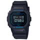G-SHOCK DW5600BBM-1 Black & Blue Digital Watch