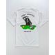LAST CALL CO. Scratch Mens T-Shirt