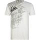 QUIKSILVER Dizzy Spell Mens T-Shirt