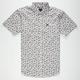 RVCA Small Paisley Mens Shirt