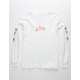 NEON RIOT Trust Kanji Boys T-Shirt