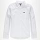 RVCA That'll Do Oxford Mens Shirt