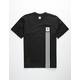 ADIDAS BB Pillar Mens T-Shirt