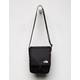 THE NORTH FACE Bardu Black Shoulder Bag