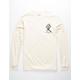 RSQ Love Drug Mens T-Shirt