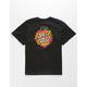 SANTA CRUZ Lantern Boys T-Shirt