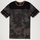 RVCA Nowhere Mens T-Shirt