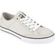 C1RCA 50 Classic Mens Shoes